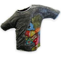 Shirt #2